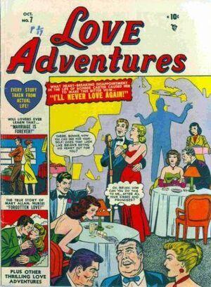 Love Adventures Vol 1 7.jpg