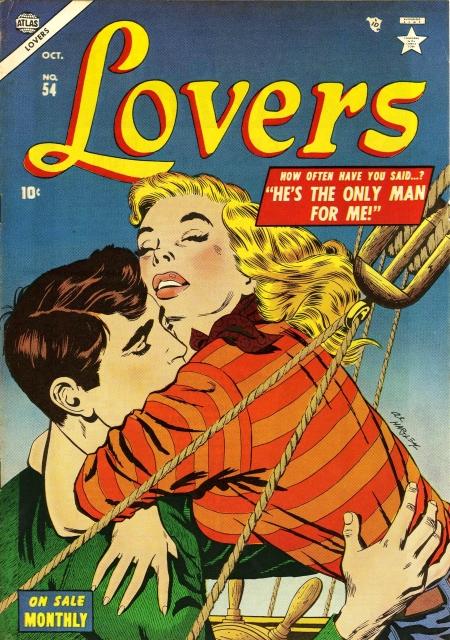 Lovers Vol 1 54.jpg