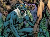 Lupo (Earth-616)