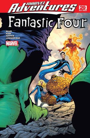 Marvel Adventures Fantastic Four Vol 1 29.jpg