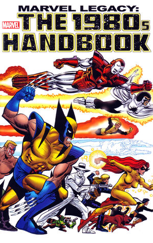 Marvel Legacy The 1980s Handbook Vol 1 1.jpg