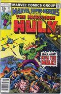 Marvel Super-Heroes Vol 1 73