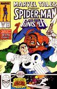 Marvel Tales Vol 2 213