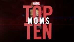 Marvel Top 10 Season 1 7.jpg
