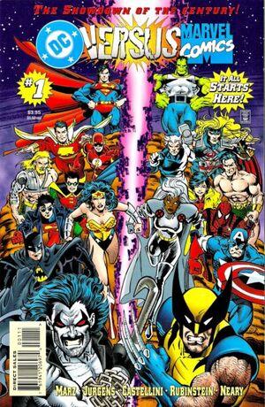 Marvel Versus DC Vol 1 1.jpg