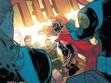 Mighty Thor Vol 3 10