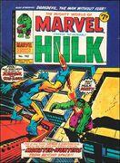 Mighty World of Marvel Vol 1 102