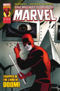 Mighty World of Marvel Vol 4 54