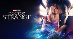 Movie - Doctor Strange.jpg