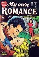 My Own Romance Vol 1 29