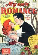 My Own Romance Vol 1 44