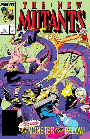 New Mutants Vol 1 76.jpg