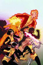 New Mutants Vol 3 1 Variant McLeod Textless.jpg