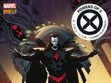 I Nuovissimi X-Men Vol 1 77