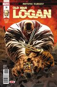 Old Man Logan Vol 2 38