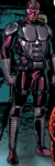 Paladin (Earth-616) from Villains for Hire Vol 1 0.1 001.png