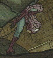 Peter Parker (Earth-Unknown) from Spider-Man Vol 2 7 001.jpg