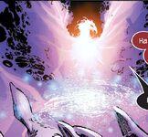 Phoenix Force (Earth-15104)