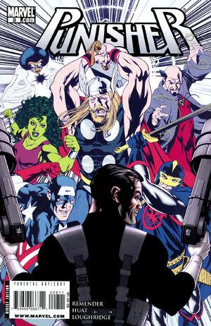 Punisher Vol 8 8.jpg