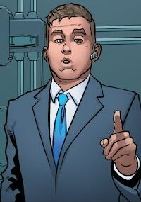 Raul (Parker Industries) (Earth-616) from Spider-Man 2099 Vol 3 2 001.jpg