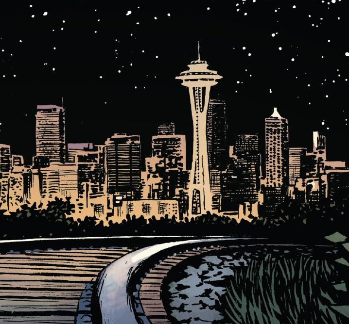 Seattle/Gallery