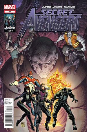 Secret Avengers Vol 1 25.jpg