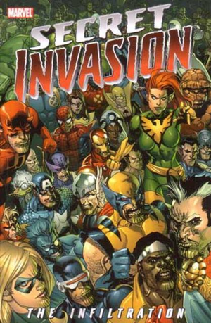 Secret Invasion The Infiltration Vol 1 1.png