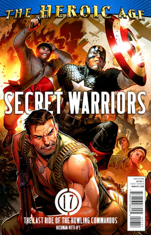 Secret Warriors Vol 1 17.jpg
