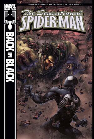 Sensational Spider-Man Vol 2 37.jpg