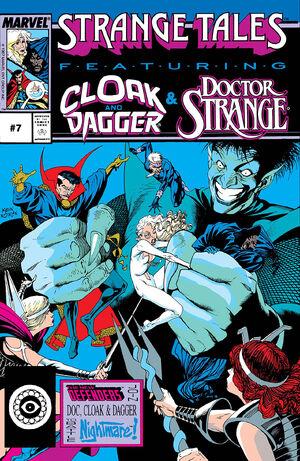 Strange Tales Vol 2 7.jpg