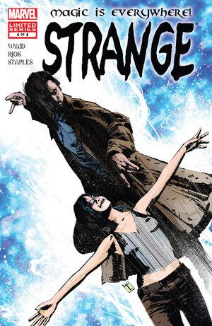 Strange Vol 2 4.jpg