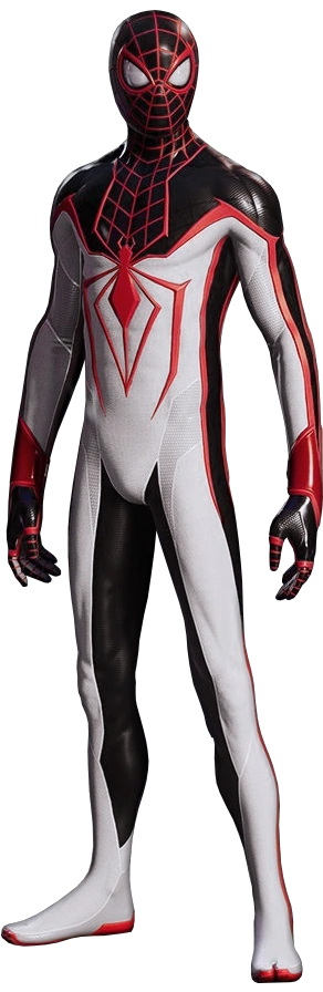 T.R.A.C.K. Suit from Marvel's Spider-Man Miles Morales 001.png