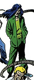 Temptress (Brood Mutants) (Earth-616)
