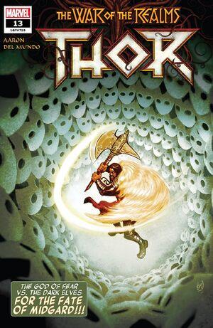 Thor Vol 5 13.jpg