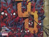 Ultimate Spider-Man Vol 1 100