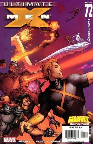 Ultimate X-Men Vol 1 72.jpg
