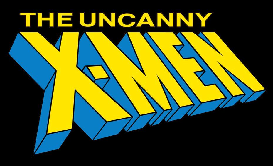 Uncanny X-Men Annual Vol 5
