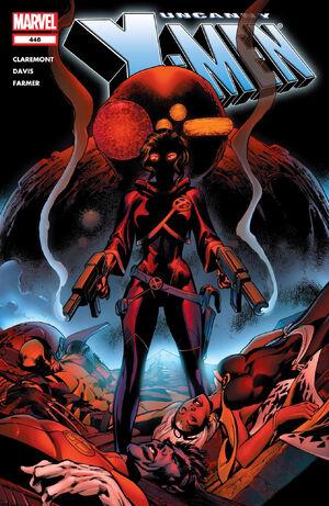 Uncanny X-Men Vol 1 446.jpg