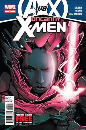 Uncanny X-Men Vol 2 17.jpg