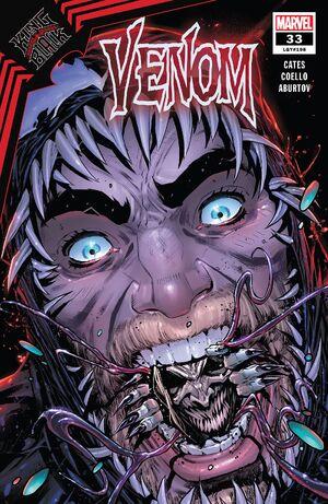 Venom Vol 4 33.jpg