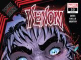 Venom Vol 4 33