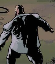 Wilson Fisk (Earth-13264) from Age of Ultron vs. Marvel Zombies Vol 1 1 0001.jpg
