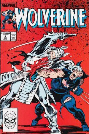 Wolverine1988series2.jpg
