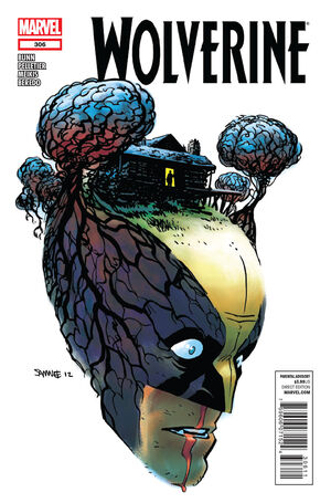 Wolverine Vol 2 306.jpg