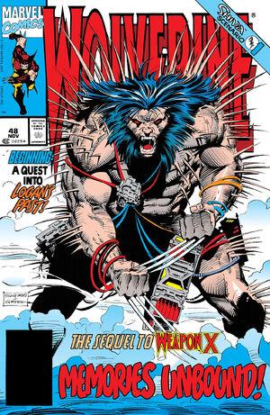 Wolverine Vol 2 48.jpg