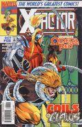 X-Factor Vol 1 138