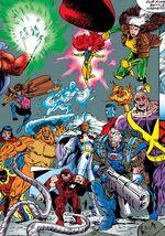 X-Men (Earth-95126)