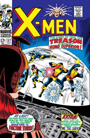 X-Men Vol 1 37.jpg