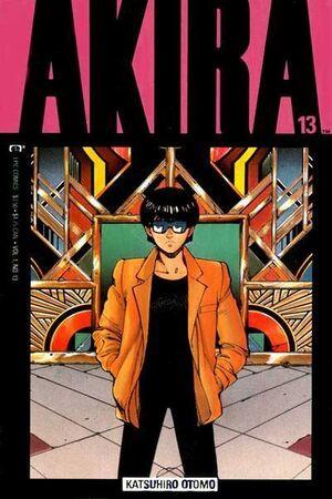 Akira Vol 1 13.jpg