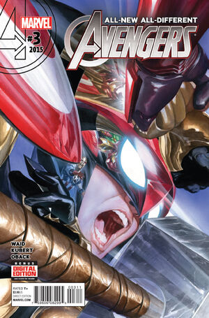 All-New, All-Different Avengers Vol 1 3.jpg